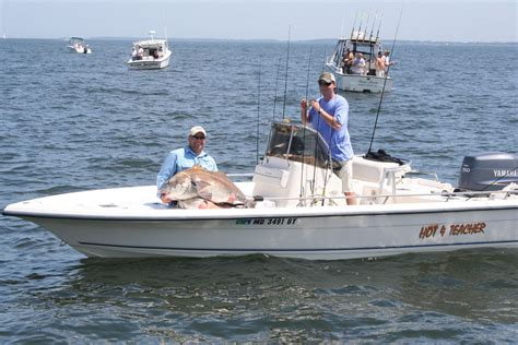 New Center Console Fishing Boats by Saltwater Fishing Boats Boats