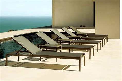 luxury garden furniture quality garden furniture