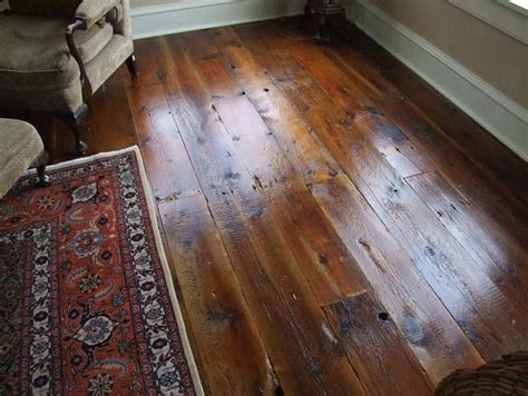 Reclaimed Wide Plank Flooring, Antique Hardwood Floors Best Paint For Mobile Home Exterior Luxury Bathroom Designs Pulte Homes Kitchen Cabinets File Depot Ideas With Stone Bedroom Decorating Tumblr Cozy