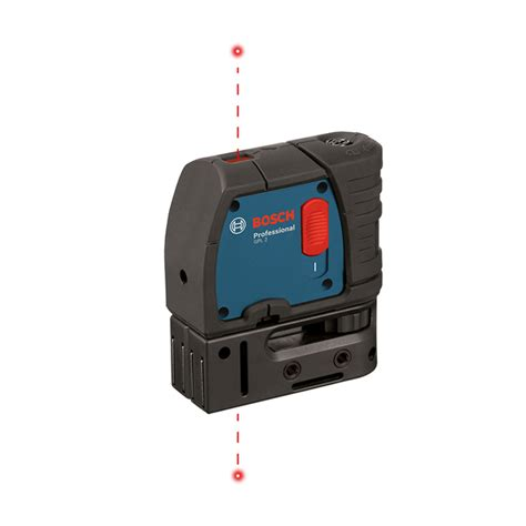 laser plumb bob plumb bob laser level