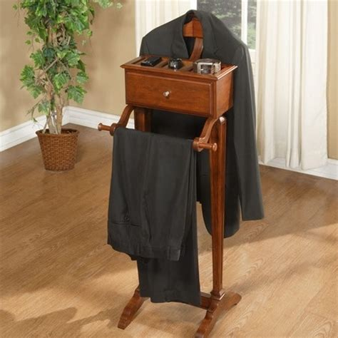 mens dresser valet stand dresser valet stand woodworking projects plans