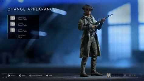 battlefield dice erklaert wie man die paratrooper sets