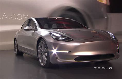 2018 Tesla Model S Review  Cars Review 2019 2020