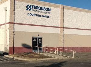 ferguson plumbing locations midlothian va plumbing pvf ferguson supplying