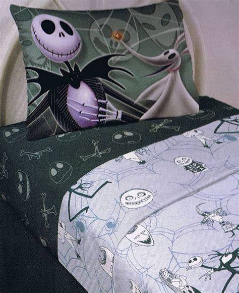 nightmare before bedroom set bedroom decor ideas and designs tim burton s the