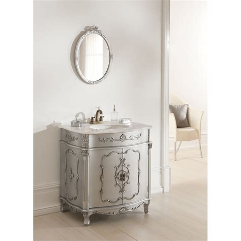 Bathroom Mirrors For Sale by 15 Best Ideas Unique Mirrors For Sale Mirror Ideas