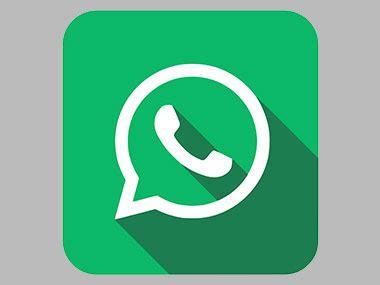 whatsapp reportedly working desktop app for windows technology news firstpost