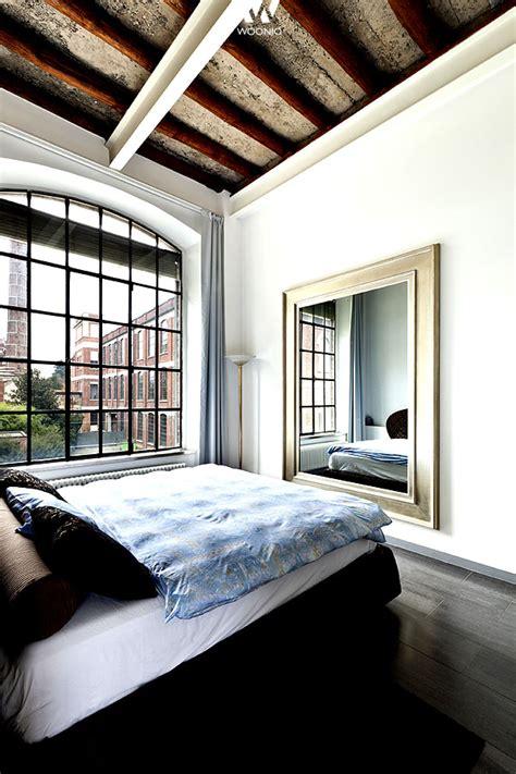 Eine Traumhafte Komposition Fürs Schlafzimmer Wohnidee