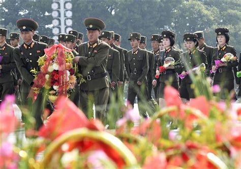 朝鮮 戦争 休戦