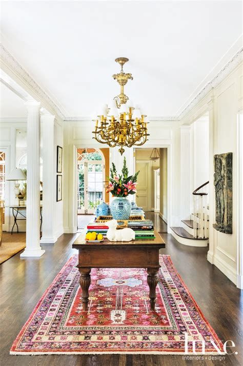 We've Got the Scoop: Why Decorators are Drooling Over