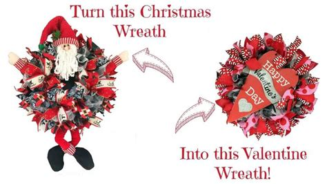 images  wreath making   pinterest
