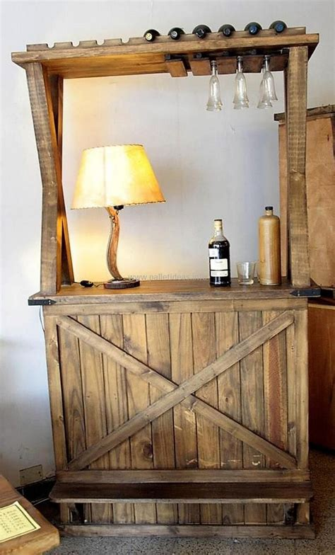 awesome pallet ideas       home