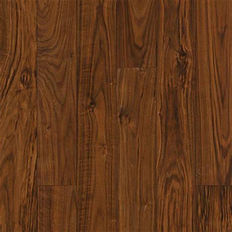 konecto prestige deluxe prescot vinyl flooring 80063 3 53