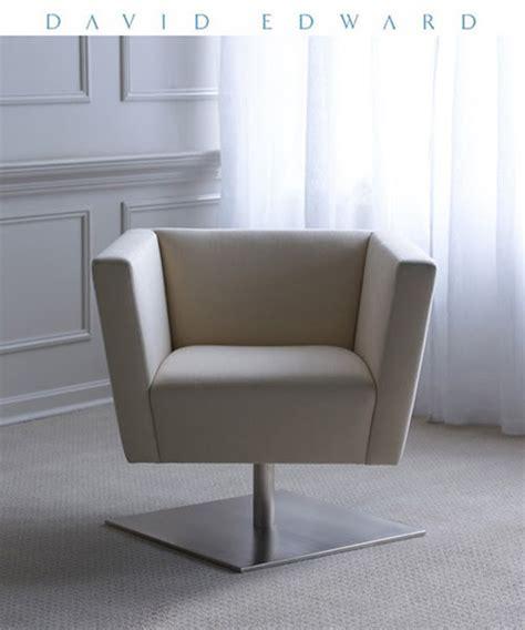 29915 david edward furniture david edward furniture