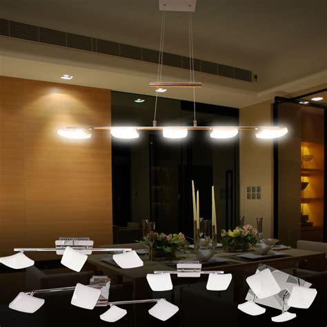 Neu Wohnzimmer Pendelleuchte by Led Deckenleuchte Pendelleuchte Designleuchte Modern