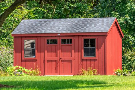 classic sheds albany ny storage sheds for sale in ct 14u0027 x 24u0027 cape