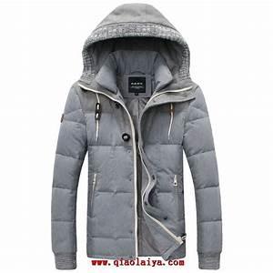 Veste D Hiver Femme 2017 : manteau d 39 hiver homme 2014 mode robe et v tement ~ Dallasstarsshop.com Idées de Décoration