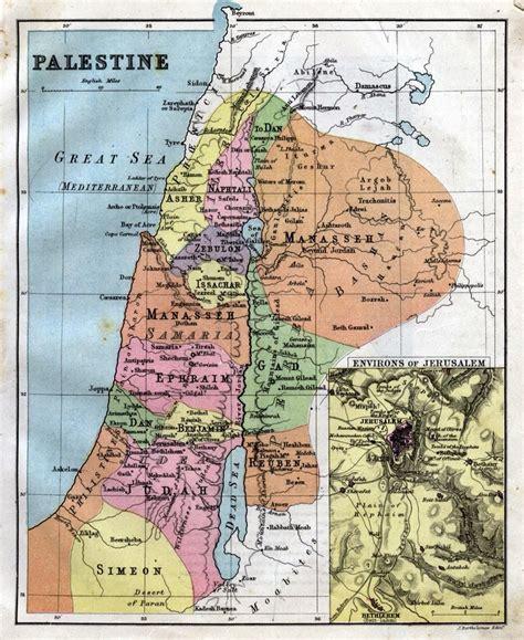 latest hilarious proof  palestine elder  ziyon