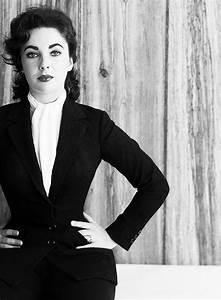 Elizabeth Taylor | Love | Pinterest | Elizabeth taylor ...
