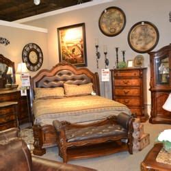 furniture homestore furniture shops visalia ca