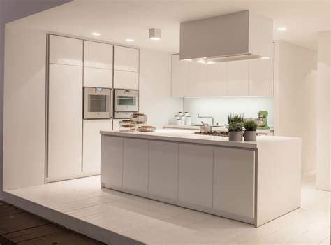 concevoir cuisine 3d concevoir sa cuisine tlcharger 3d logiciel gratuit plan
