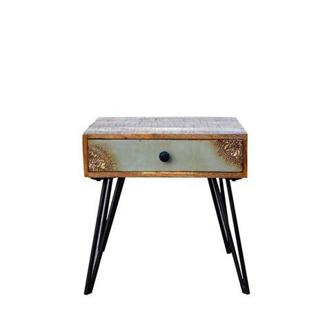 Table De Nuit Blanche by Table De Nuit Design Blanche Table De Nuit Blanche Pas