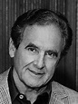 Joseph Barbera - Emmy Awards, Nominations and Wins ...