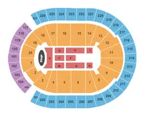 Mgm Grand Garden Arena Capacity by T Mobile Arena Private Suites Luxury Box Seats And Suite