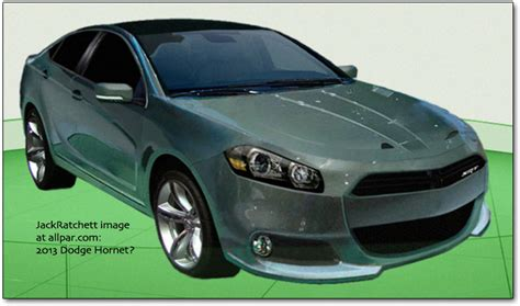 2019 Dodge Hornet Review Emilybluntdesnudablogspotcom