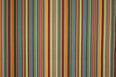 bottle green  red striped fabric  stripes company
