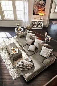 40, Contemporary, Decorating, Ideas, For, Your, Home