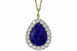All about Semi Precious Stones - types, origins, prices ...