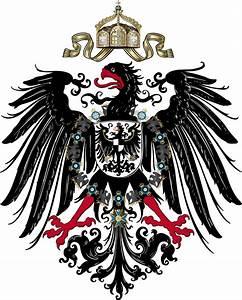 Список министров юстиции Германии - это... Что такое ...