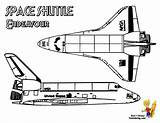 Shuttle Coloring Space Pages Navette Spatiale Coloriage Nasa Endeavour Imprimer Dessin Getcoloringpages Enterprise Colorier Yescoloring Endeavor Popular Spectacular sketch template