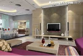 Kitchen Modern Living Room Open Plan Kitchen Decoration Effect 22 Open Plan Living Room Designs And Modern Interior Decorating Ideas Open Concept Kitchen Living Entrancing Kitchen To Living Room Modern Open Living Room Kitchen Designs 800x487 How To Design The