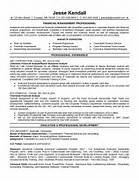 Financial Analyst Resume Examples Resume Samples Types Of Resume Formats Examples And Templates Sample Resume VP Of Finance Sample Resume Certified Resume Writer Personal Financial Advisor Resume Example Finance Sample Resumes