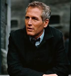 S Habiller Années 90 Homme : comment s habiller a 40 ans homme ~ Farleysfitness.com Idées de Décoration