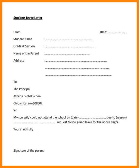 sample divorce paper template business