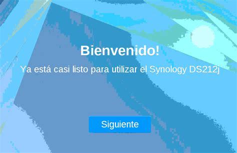 synology dsm 5 0