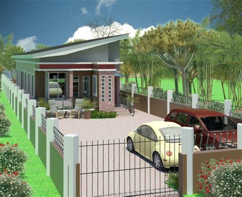 architectural design    smart homese