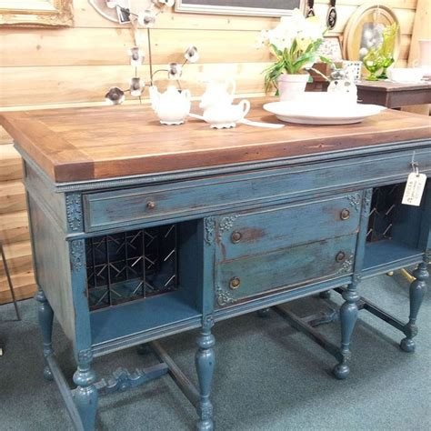 kitchen island buffet 25 best ideas about vintage buffet on antique 1850