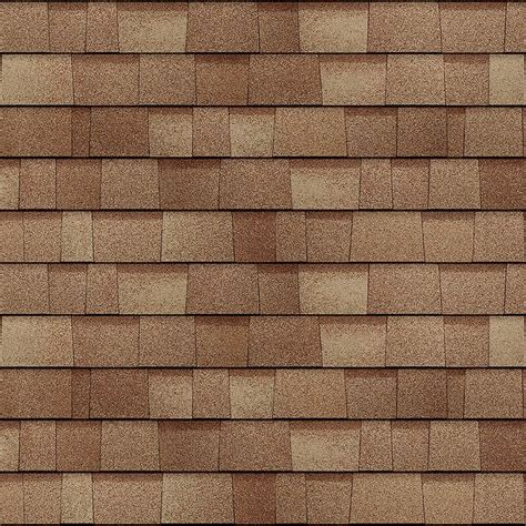 textures roof images  pinterest brown