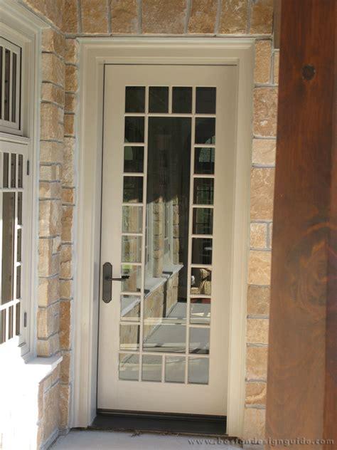 dorchester door and window dorchester door dorchester door and window