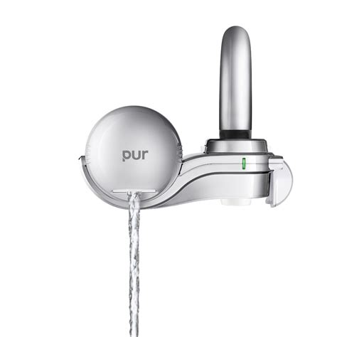 pur water filter sink adapter replacement pur fm 9100b faucet mount filter review best water