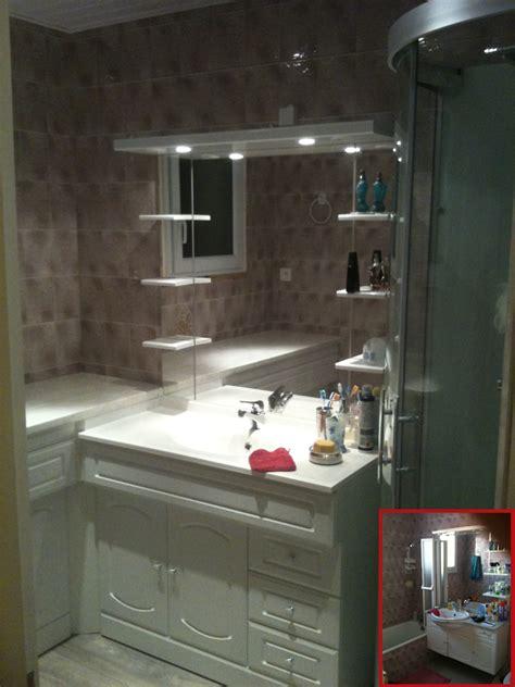 meuble d angle cuisine brico depot incroyable meuble d angle cuisine brico depot 4 meuble haut salle de bain brico depot farqna