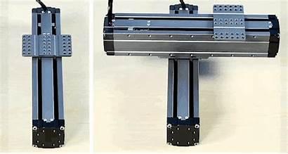 Snapmaker Printer Metal Kickstarter Cnc Engraver Fabricator