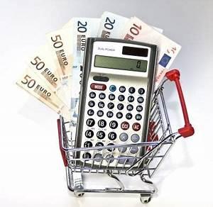 Effektiver Jahreszins Kreditkarte : bankenliste sepa portal ~ Orissabook.com Haus und Dekorationen