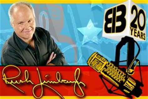 limbaugh phone number andrew eib email address photos phone numbers