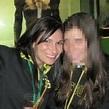 Chip Kelly's Girlfriend Jill Cohen - PlayerWives.com