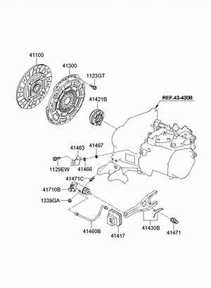 2000 Hyundai Accent Manual Transmission Diagram Websystemdiagrams Antennablu It